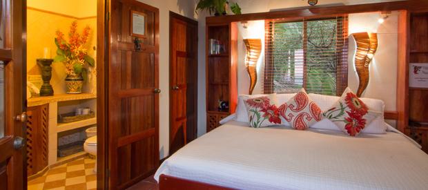 Villas Nicolas - Type 2 suites