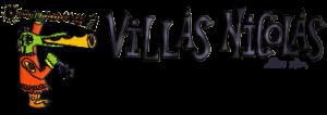 Villas Nicolas